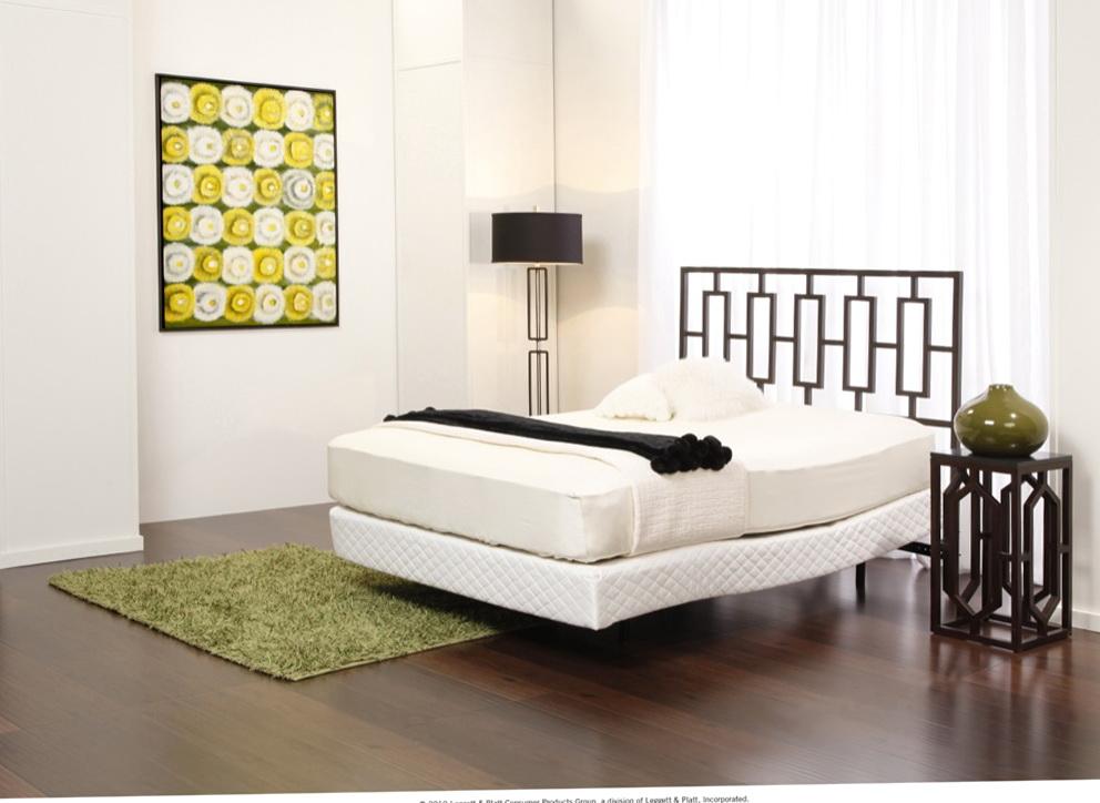 Adjustable Bed Frames Electronic