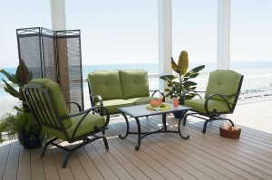 Agio Patio Furniture Cleaner
