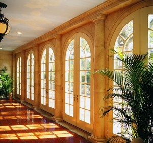 Andersen Patio Doors Dealers