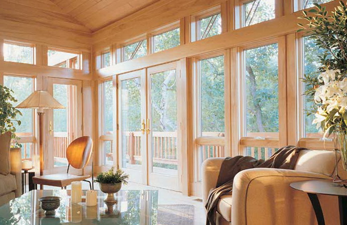 Andersen Patio Doors Home Depot