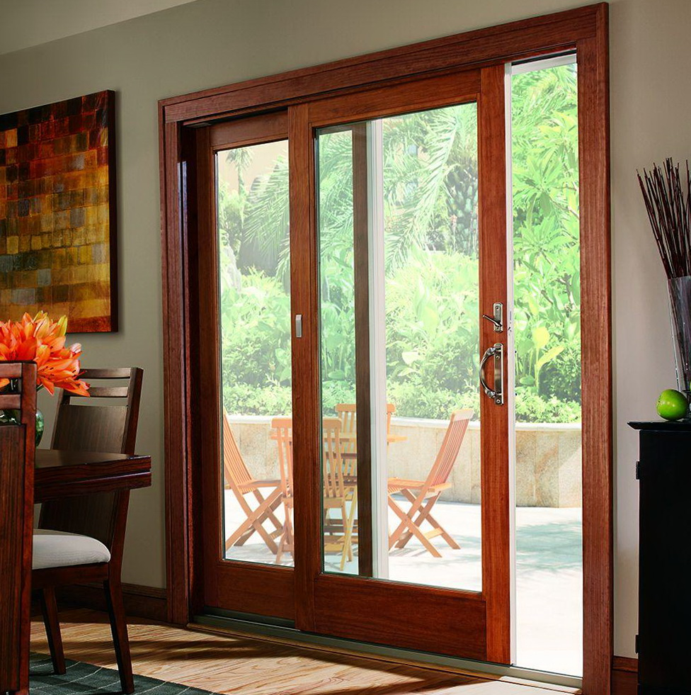 Andersen Patio Doors Price