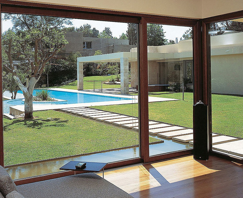 Andersen Patio Doors Reviews