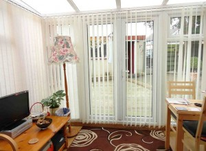 Andersen Patio Doors With Blinds Between The Glass