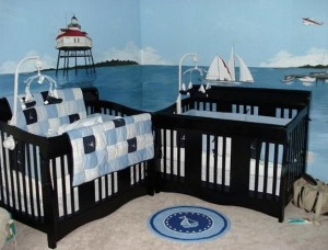 Baby Boy Bedding Sets Uk