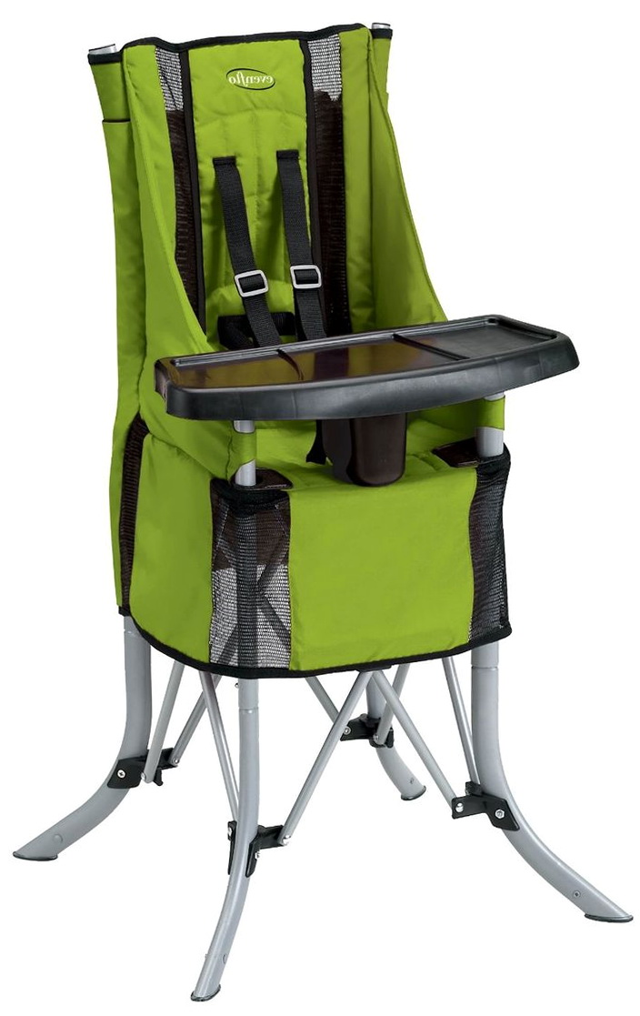 Baby High Chair Amazon