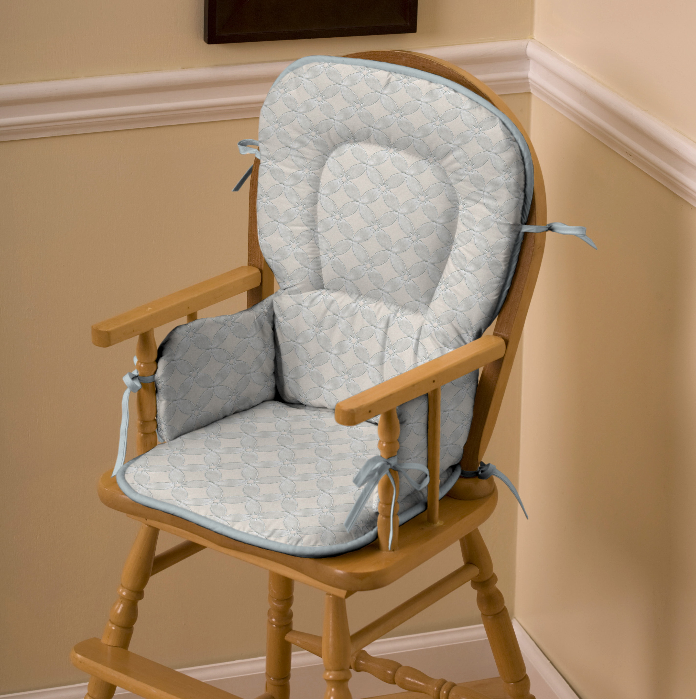 Baby High Chair Pads