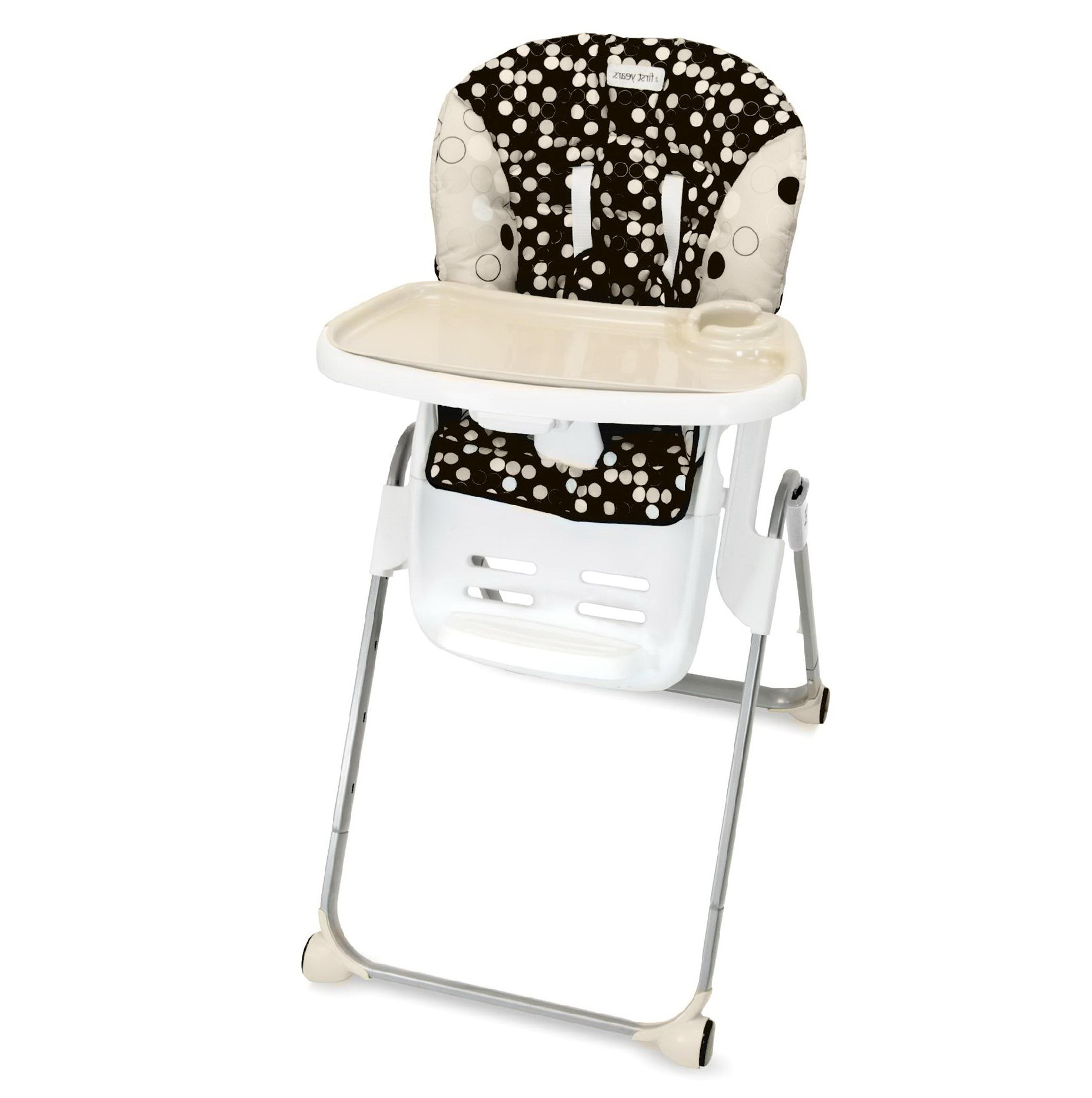Baby High Chair Target