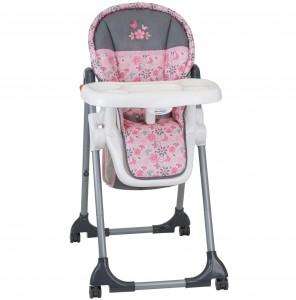 Baby High Chair Walmart