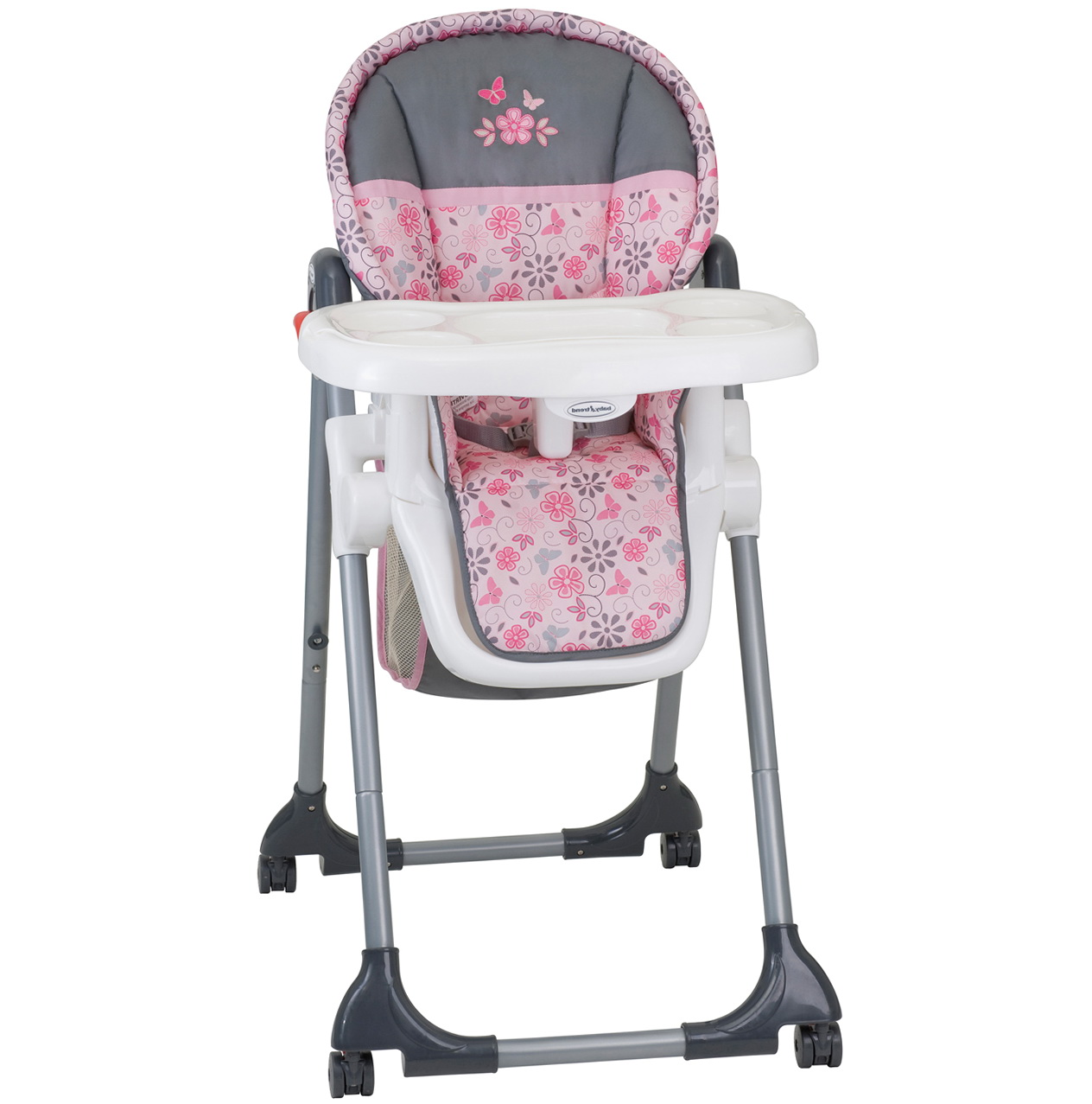 Baby High Chair Walmart