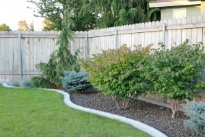 Backyard Patio Ideas Cheap