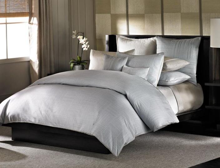 Barbara Barry Bedding Night Blossom Comforter Sets