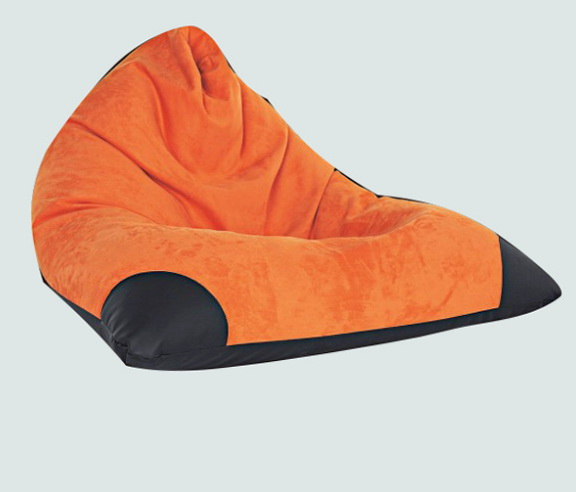 Bean Bag Chairs For Kids Bed Bath And Beyond