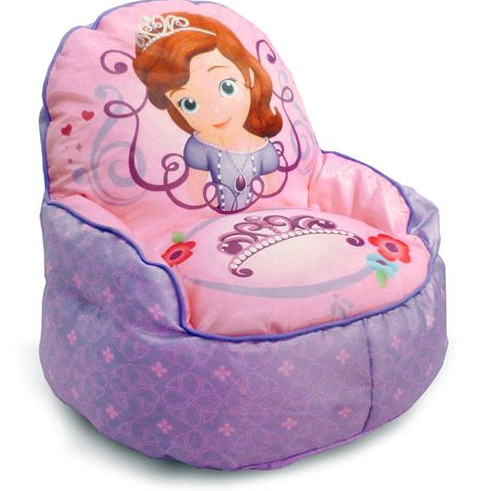 Bean Bag Chairs For Kids Walmart