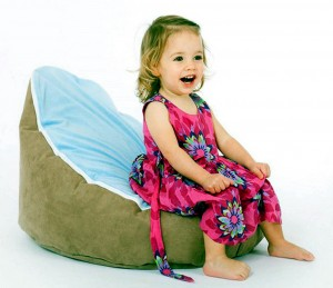 Bean Bag Chairs For Toddlers