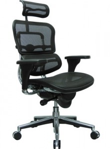 Best Office Chair 2013