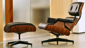 Best Office Chair In The World