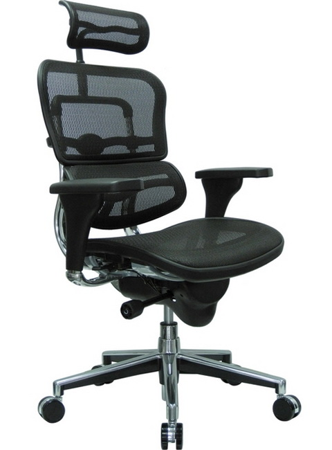 Best Office Chairs 2013