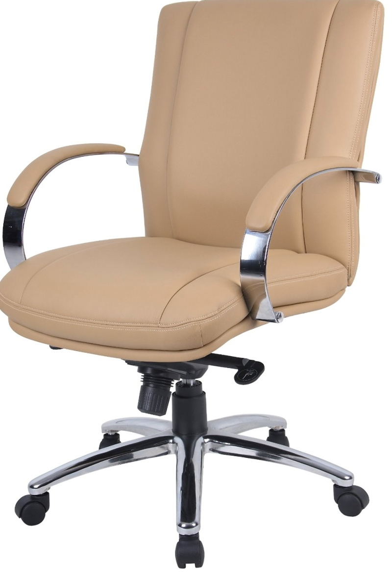 Best Office Chairs 2014