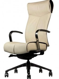 Best Office Chairs For Posture