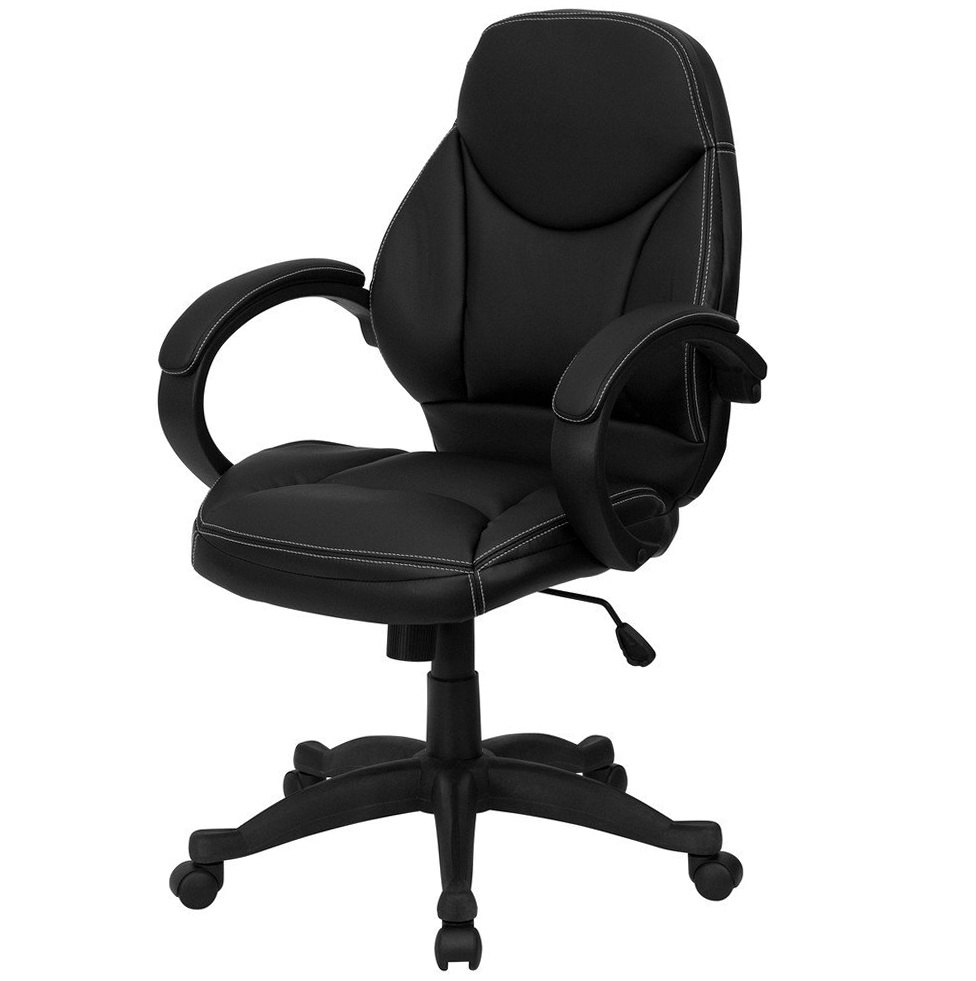 Best Office Chairs Under 200