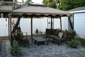 Big Lots Outdoor Furniture Clearance