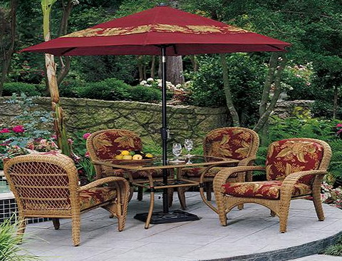 Big Lots Outdoor Furniture Cushions