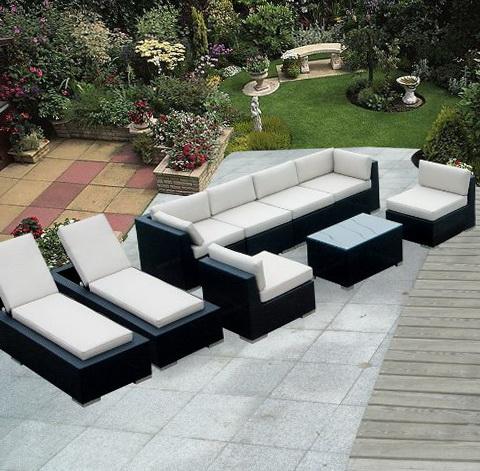 Big Lots Patio Furniture Cheap
