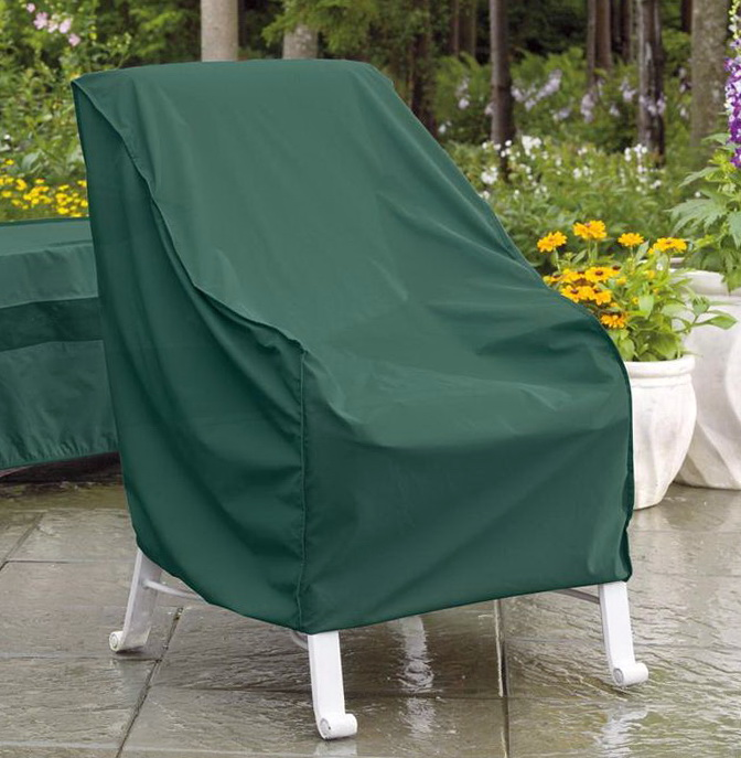 Big Lots Patio Furniture Covers