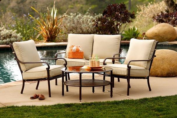 Big Lots Patio Furniture Prices