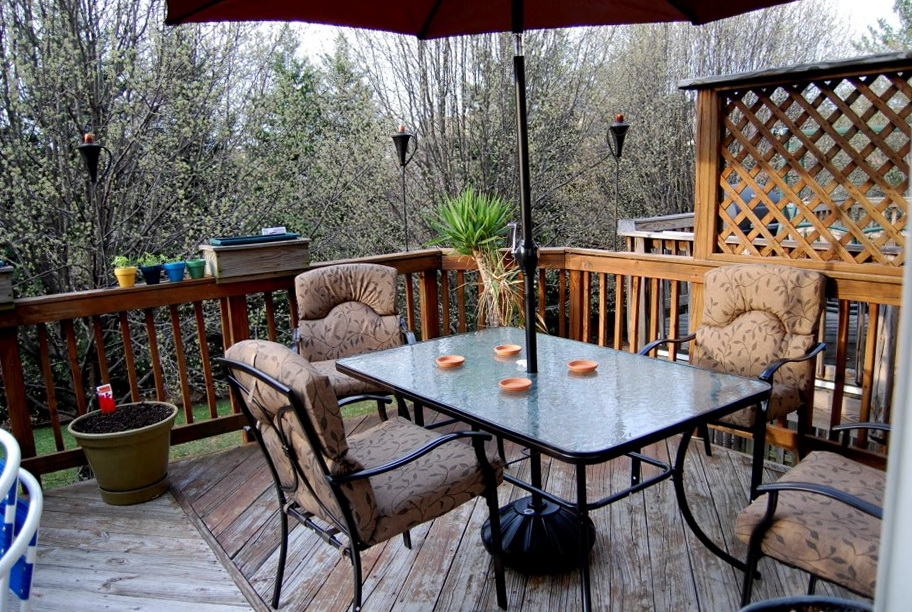Big Lots Patio Furniture Umbrella