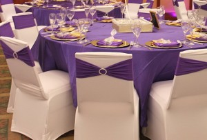 Chair Cover Rentals Cheap