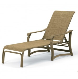 Chaise Lounge Chair Replacement Sling