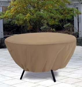 Cheap Patio Furniture Covers