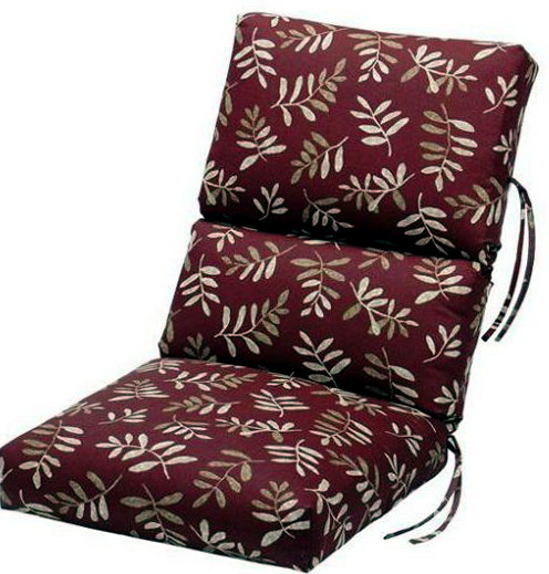 Cheap Patio Furniture Cushions