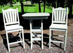Cheap Patio Furniture Sets Under 300