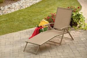 Cheap Patio Lounge Chairs