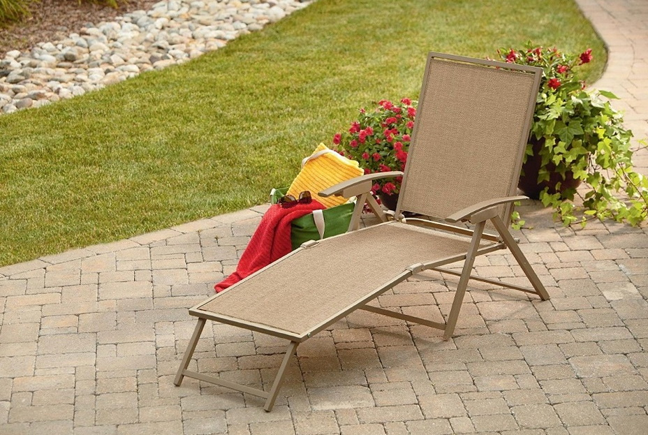 Cheap Patio Lounge Chairs