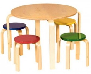 Childrens Table And Chairs Set Ikea