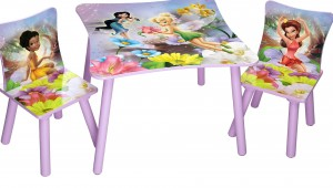 Childrens Table And Chairs Target