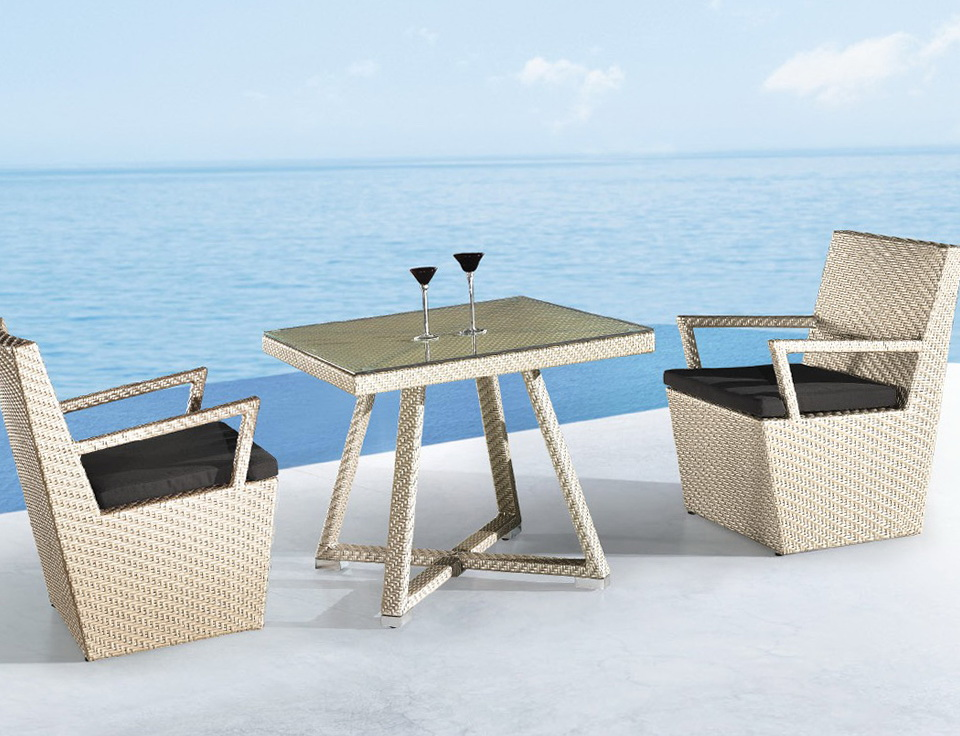 Clearance Patio Furniture Dining Sets