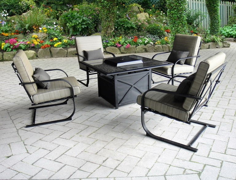 Costco Patio Furniture Coupons