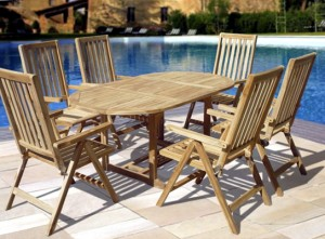 Discount Patio Furniture Atlanta