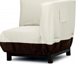Discount Patio Furniture Covers