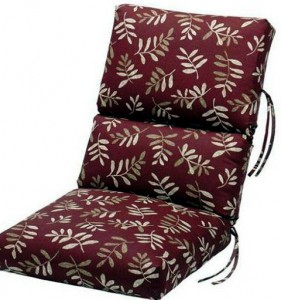 Discount Patio Furniture Cushions