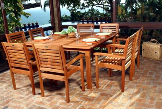 Discount Patio Furniture Florida Patio 225 Home