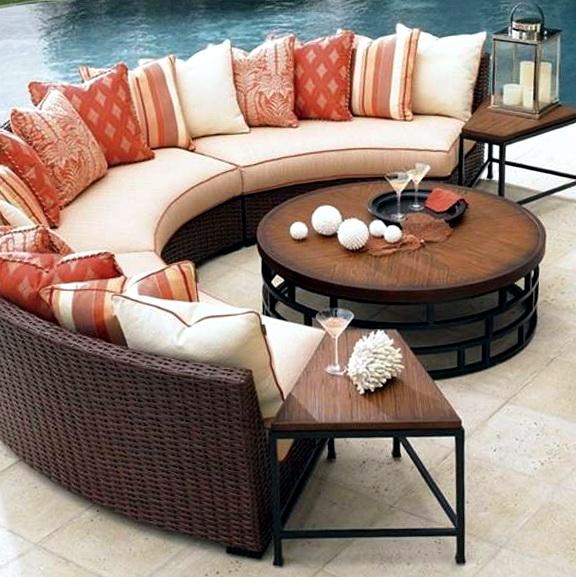 Discount Patio Furniture Orlando Florida