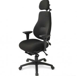 Ergonomic Office Chair Amazon