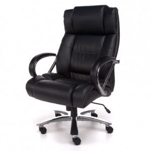 Ergonomic Office Chair Big And Tall