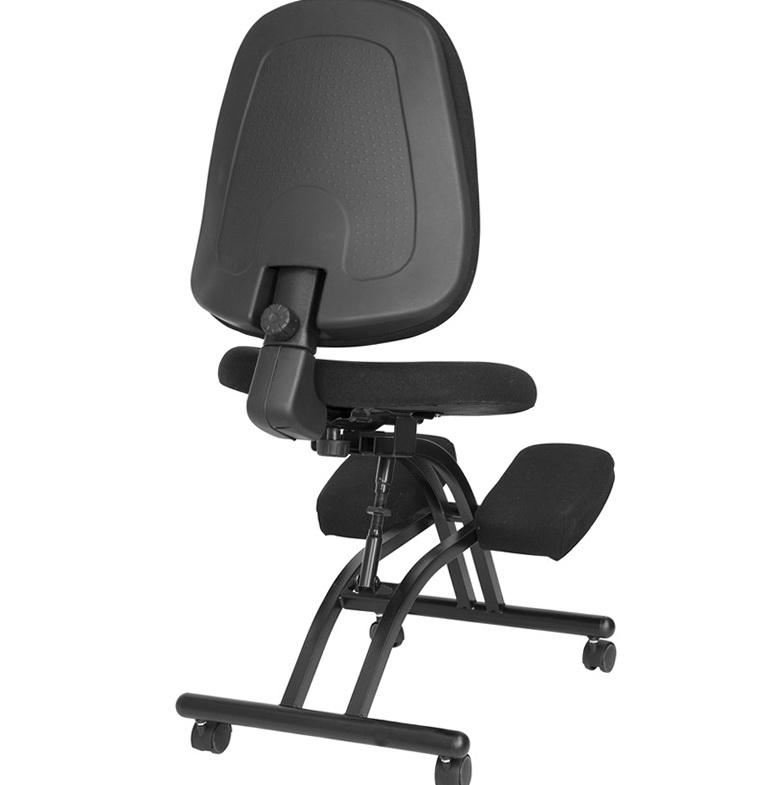 Ergonomic Office Chair Kneeling