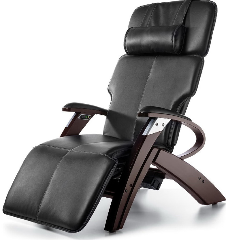 Ergonomic Office Chair Review